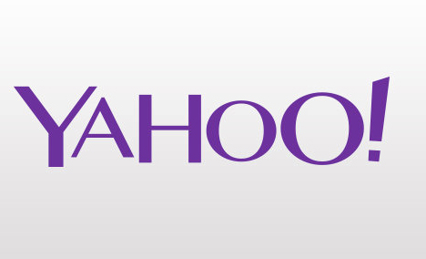 Yahoo Contact Number 24 Hours
